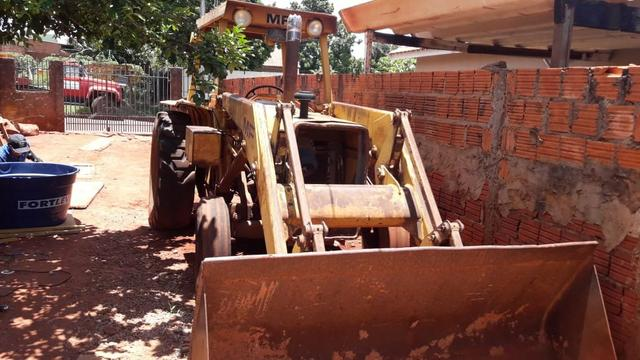 Máquina PULA PULA - Foto 5