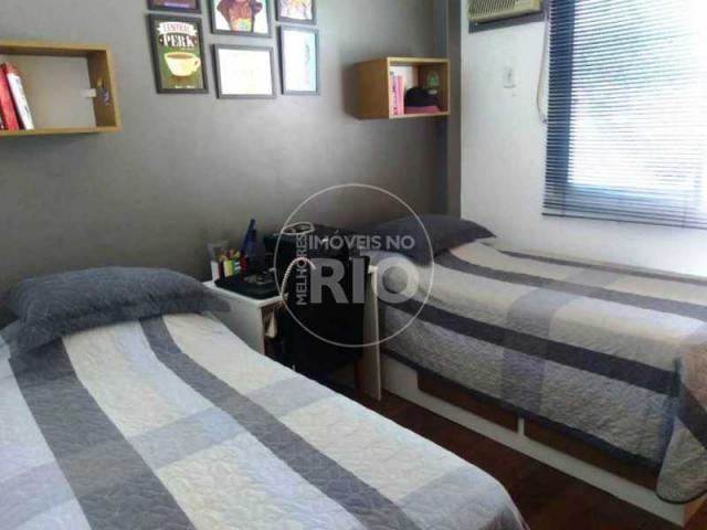Apartamento à venda com 2 dormitórios em Tijuca, Rio de janeiro cod:MIR2667 - Foto 7