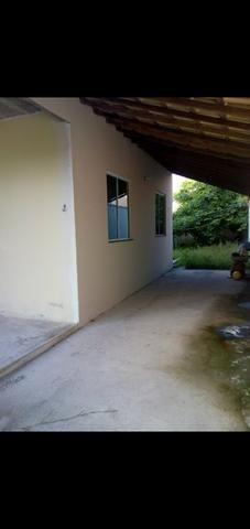 Casa pra Alugar 3 Quartos V/T - Foto 6