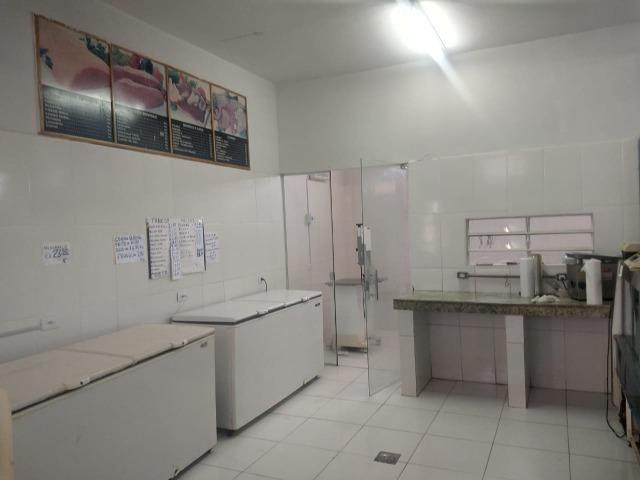 Sobrado com sala comercial em Trindade - Goiás - Foto 19