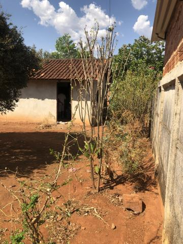 Chacrinha com 2000 m² perto de Uruana - Foto 3