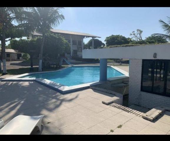 Mansão para finais de semana e eventos Aquiraz - CE/ Lagoa do Catu - Foto 3