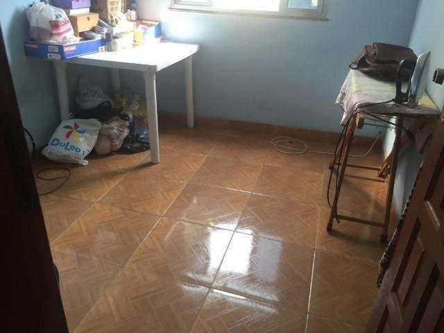 Casa - PRATA - R$ 130.000,00 - Foto 8