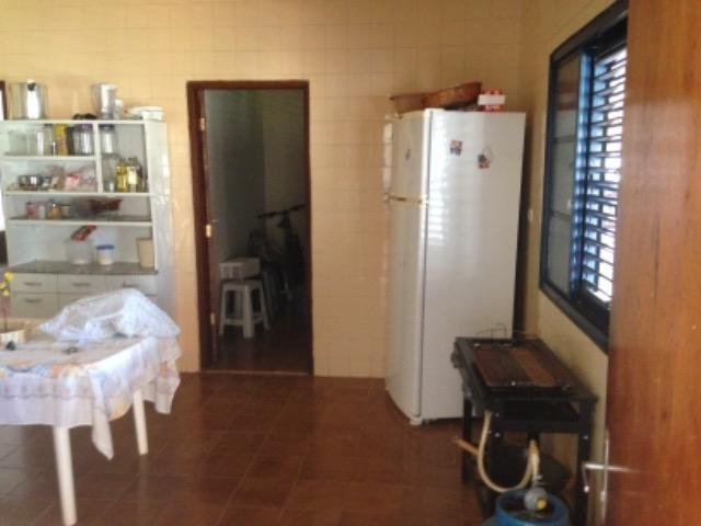 Aluguel de casa para temporada em Aruana - Foto 5