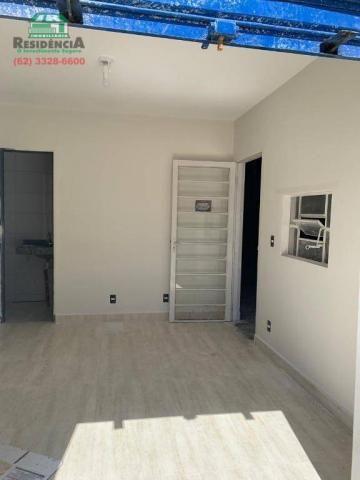Galpão para alugar, 300 m² por R$ 6.500/mês - Setor Central - Anápolis/GO - Foto 3