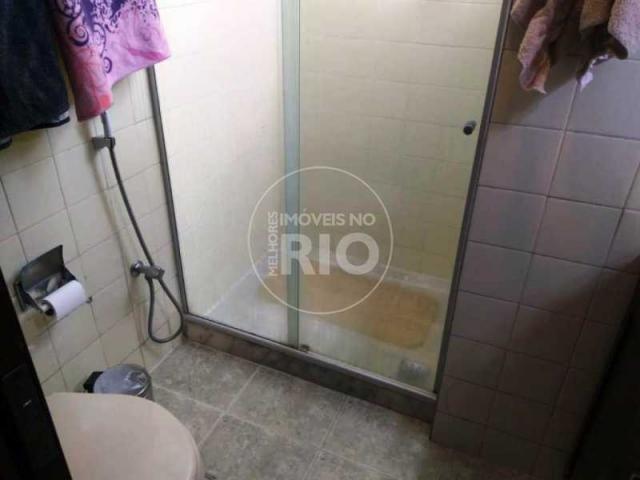 Apartamento à venda com 2 dormitórios em Tijuca, Rio de janeiro cod:MIR2667 - Foto 14