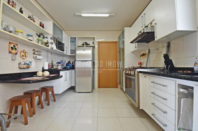 Ed Park Residence - 3 suites - 147m² - Santa Rosa - Foto 7