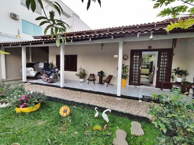 Casa Averbada com 04 Quartos no Aventureiro - Foto 20
