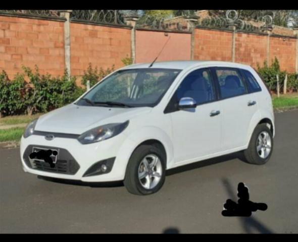 Fiesta ford ( flex) - Foto 3