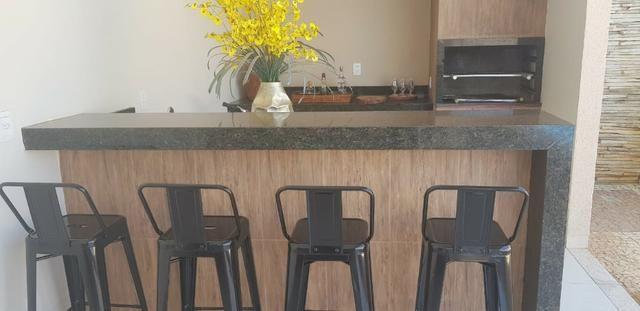 Vende-se Casa alto Padrão na 303 Sul - Foto 3