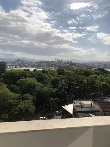 Alugo Ap em Florianópolis