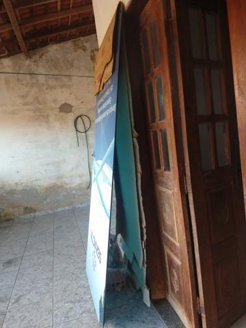 Porta de Vidro Temperado - Foto 5