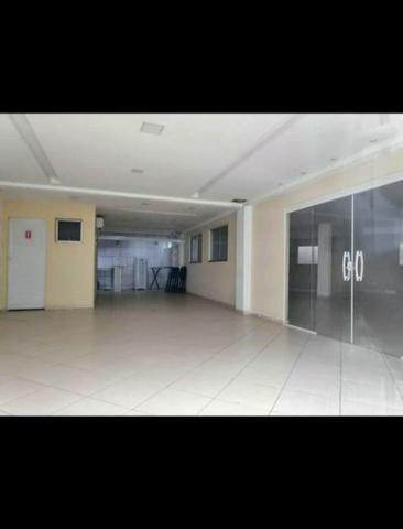 Excelente apartamento no Recanto do Tingui - Foto 12