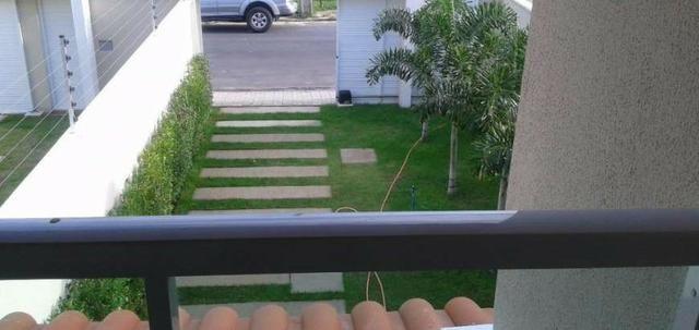 Duplex em rua privativa no Eusébio. R$ 385.000,00 - Foto 10