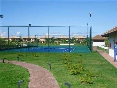 Apartamento à venda, 2 quartos, 2 vagas, Praia do Forte - Mata de São João/BA - Foto 17