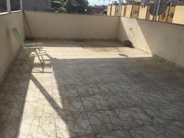 Casa - PRATA - R$ 130.000,00 - Foto 12