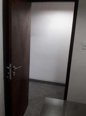 Sala à venda, 2 vagas, Pituba - Salvador/BA - Foto 10