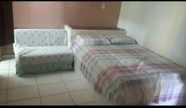 Casa salinas aluguel - Foto 4