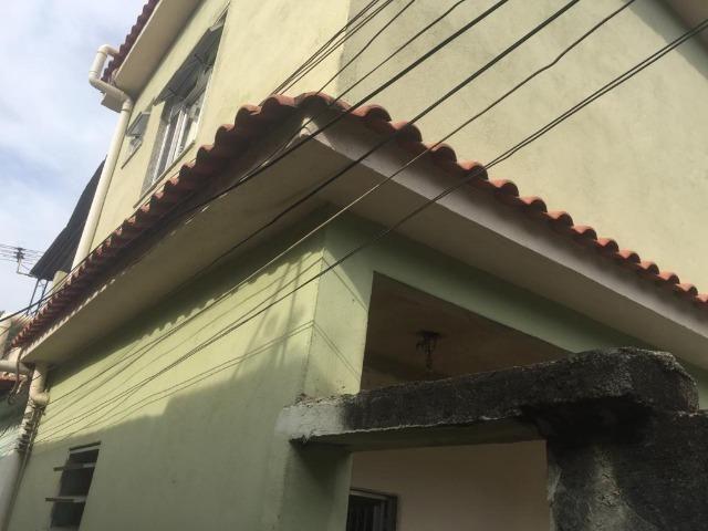 Casa - PRATA - R$ 130.000,00 - Foto 15