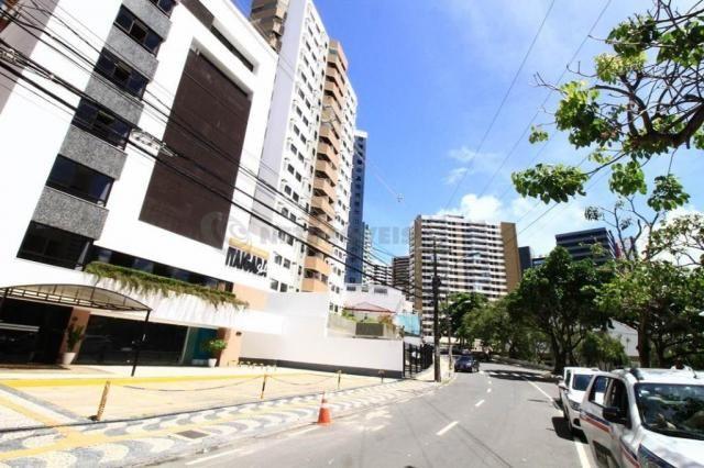 Loja para aluguel, , Itaigara - Salvador/BA - Foto 8