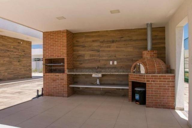 Condominio pronto construir apenas 99.000,00-agende sua visita - Foto 15