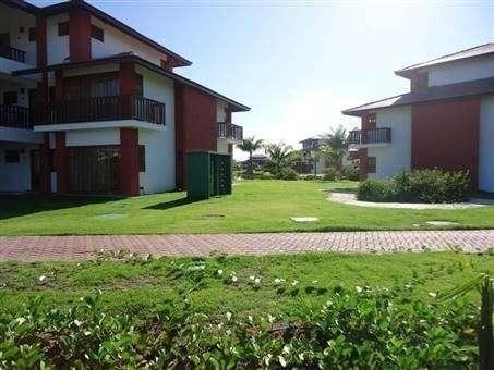 Apartamento à venda, 2 quartos, 2 vagas, Praia do Forte - Mata de São João/BA - Foto 14