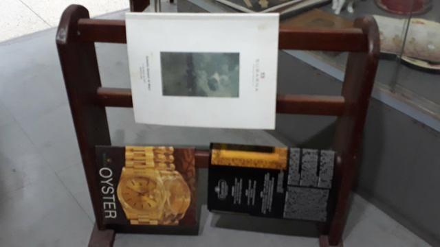 """Movel de madeira """"porta revistas """" - Foto 4"""