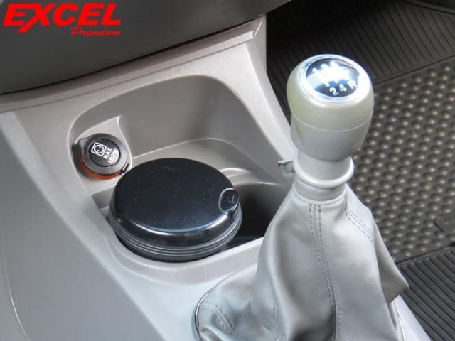 FIAT GRAND SIENA ESSENCE 1.6 16V FLEX MEC. - Foto 9