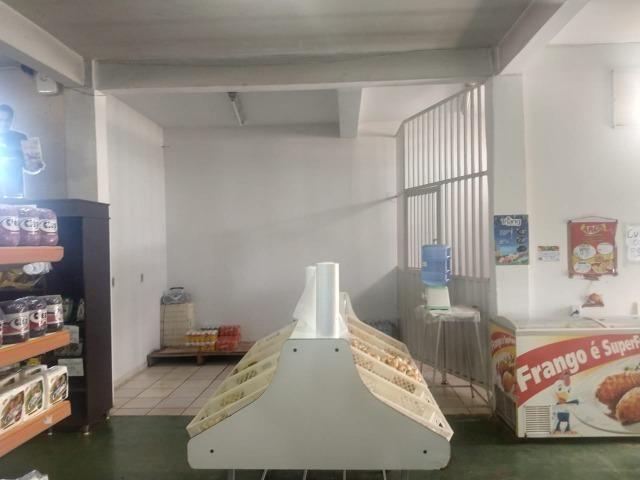 Sobrado com sala comercial em Trindade - Goiás - Foto 18