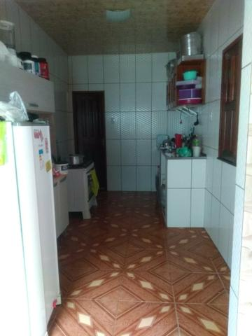 Vendo Casa em Marituba - Foto 6