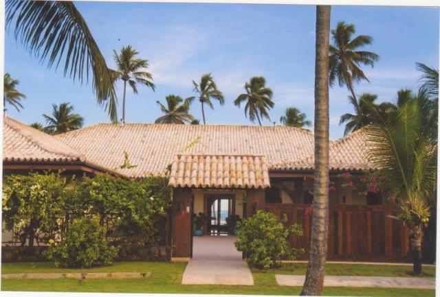 Casa à venda, 3 quartos, 3 vagas, Praia do Forte - Mata de São João/BA - Foto 19