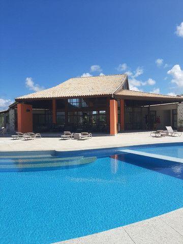 Casa Quintas de Sauípe com 4 Suítes - Foto 15