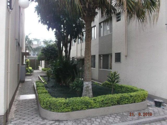 Apartamento Vila Carrão - 2 dormitórios c/ 1 vaga
