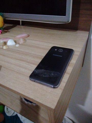 Samsung J5 16 GB - Foto 5