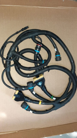 5171675 chicote | elétrico | tratores | new holland