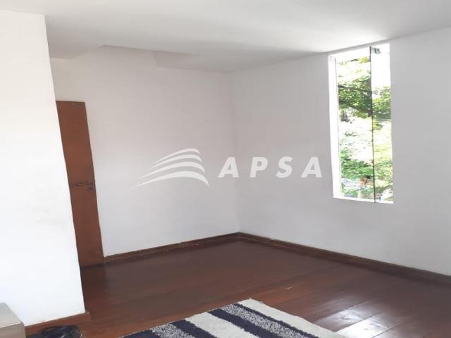 Casa para alugar com 4 dormitórios em Tijuca, Rio de janeiro cod:30847 - Foto 15