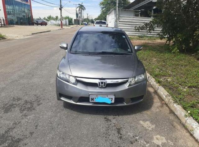 Carro Honda Civic - Foto 2