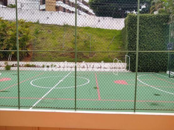 Apartamento para alugar com 3 dormitórios em Caminho das árvores, Salvador cod:799369 - Foto 6