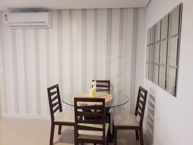 Apartamento à venda com 2 dormitórios em Navegantes, Capão da canoa cod:10311 - Foto 3