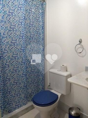 Apartamento à venda com 2 dormitórios em Santo antônio, Porto alegre cod:28-IM434133 - Foto 17