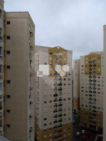 Apartamento à venda com 2 dormitórios em Santo antônio, Porto alegre cod:28-IM434133 - Foto 5