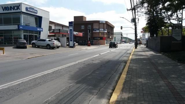 Escritório à venda em América, Joinville cod:V05990 - Foto 13