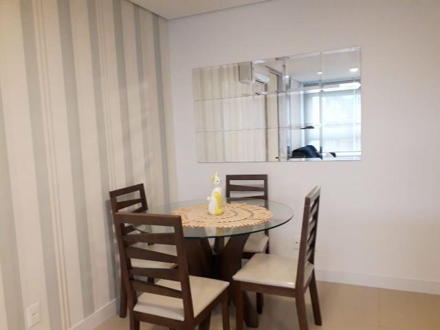 Apartamento à venda com 2 dormitórios em Navegantes, Capão da canoa cod:10311 - Foto 5