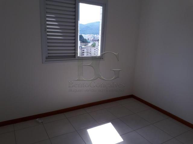 Apartamento para alugar com 3 dormitórios em Jardim quisisana, Pocos de caldas cod:L95921 - Foto 5