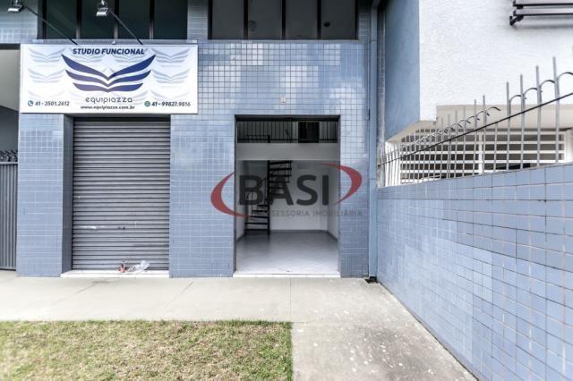 Loja comercial para alugar em Capao da imbuia, Curitiba cod:00950.003 - Foto 7