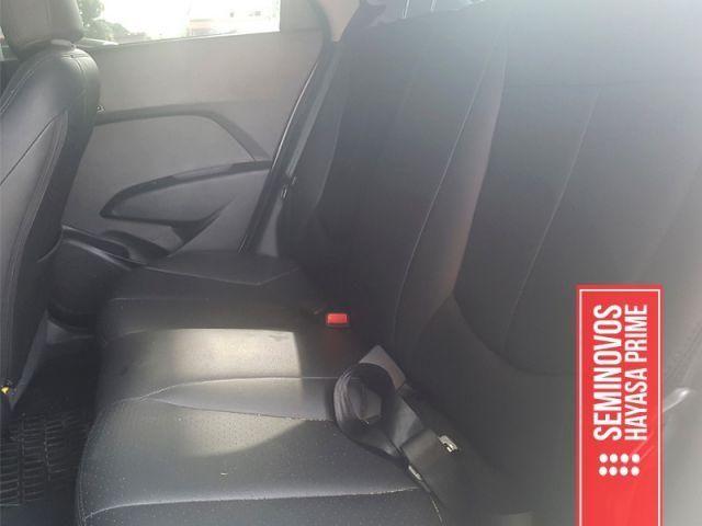 HB20 Premium 1.6 Flex 16V Aut. - Foto 3