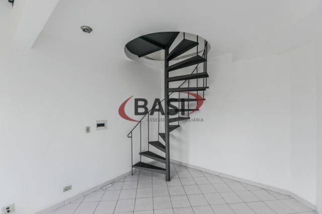 Loja comercial para alugar em Capao da imbuia, Curitiba cod:00950.003 - Foto 12