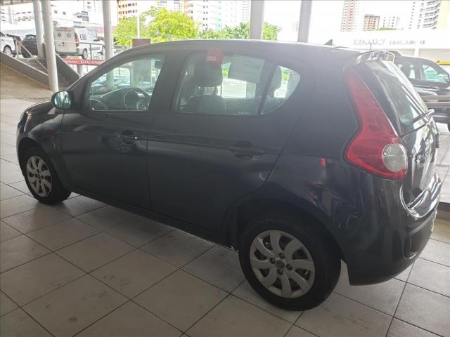 FIAT PALIO 1.0 MPI ATTRACTIVE 8V FLEX 4P MANUAL - Foto 2