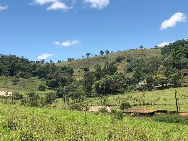 AM Adquira um Terrenão em Atibaia! são 500 m² Parcelados - Foto 3