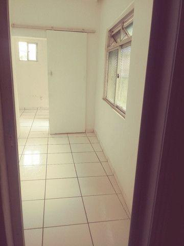 Casa 2/4 com suíte Cond. Fechado - Foto 7